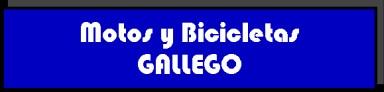 Motos Gallego